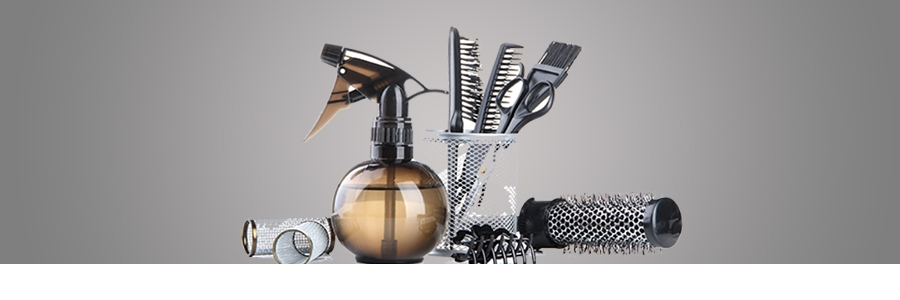 Hair Color Tools & Accessories