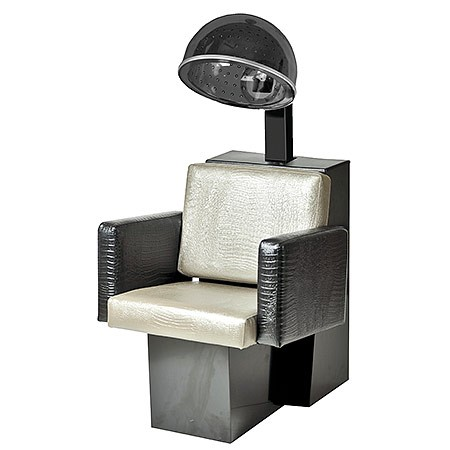 Pibbs Cosmo Dryer Chair 3469