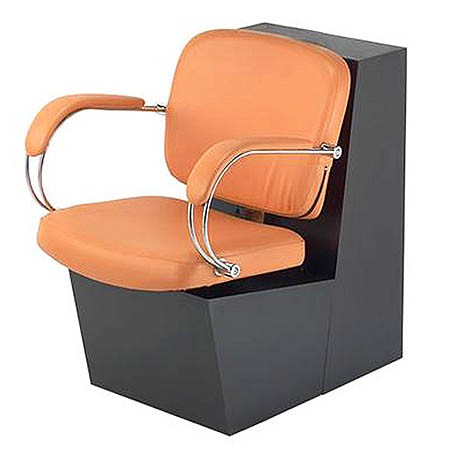 Pibbs Latina Dryer Chair 3962