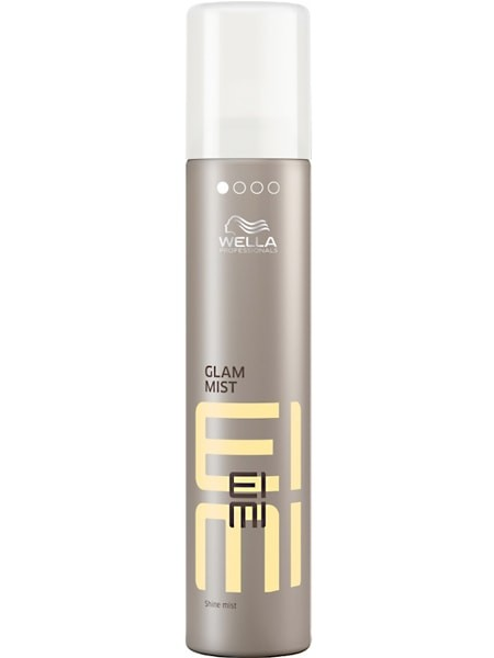 Wella Professionals EIMI Ocean Spritz Salt Hairspray 150 ml (5.07 oz)