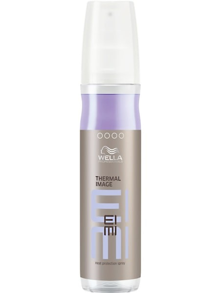 Wella EIMI Thermal Image Heat Protection Spray 150 ml (5.07 oz)