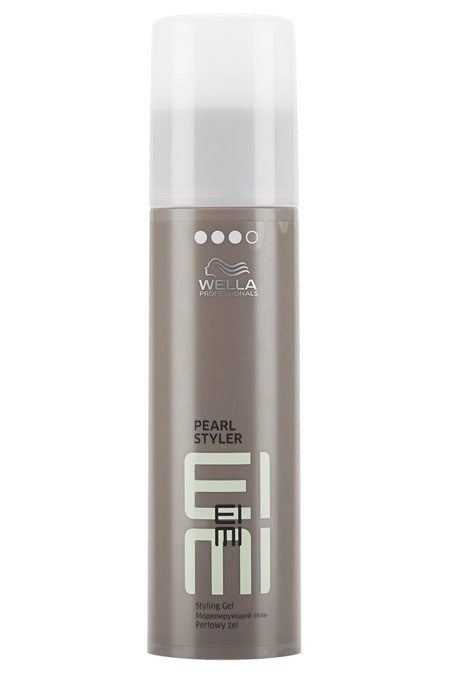 Wella Professionals Pearl Styler Styling Gel 3.59oz