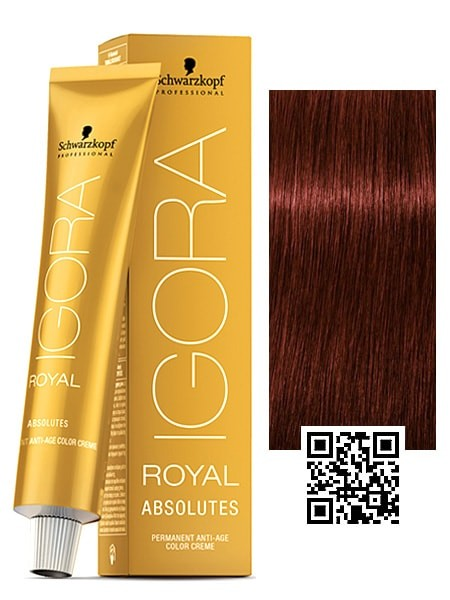 Schwarzkopf Igora Royal Absolutes Anti Age Permanent Hair Color,Vital Proteins Collagen Water Benefits