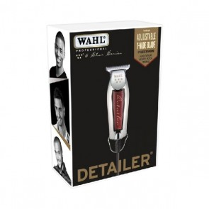 Wahl 5 Star Series Detailer Trimmer 8081
