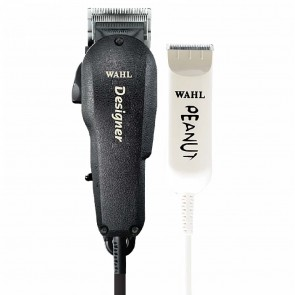 Wahl Pro All Star Combo 8331