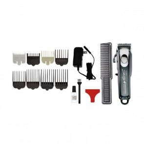 Wahl Cordless Sterling 4 Clipper 8481
