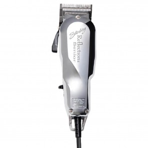 Wahl  Sterling Reflections Senior Clipper 8501