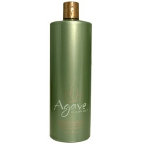 Agave Clarifying Shampoo 1000ml