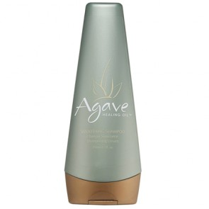Agave Healing Oil Smoothing Shampoo 8.5fl. oz.