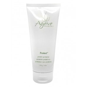 Agave Protect Protein Protector 6 oz