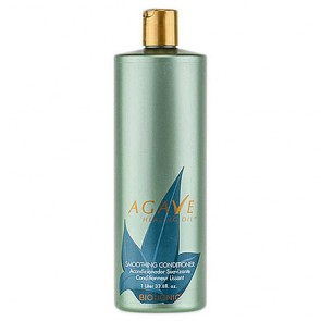 Agave Smoothing Conditioner 1000ml