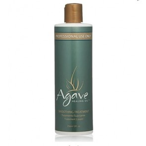 Agave Smoothing Treatment 356ml