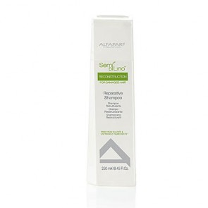 Alfaparf Semi Di Lino Reparative Reconstruction Shampoo 8.45oz