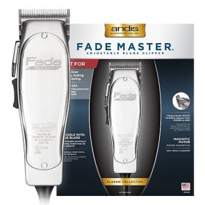 Andis Fade Master