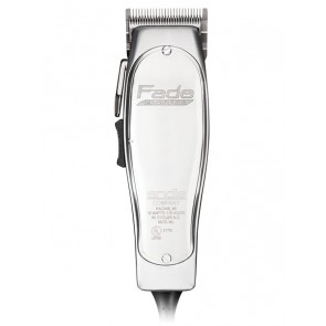 Andis Fade Master Clipper #01690, Model ML