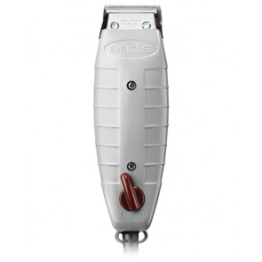 Andis Outliner II Trimmer #04603, Model GO