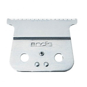 Andis Styliner II Replacement Blade