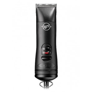 Andis UltraEdge BGRC Detachable Blade Clipper #63700