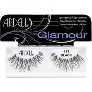 Ardell Glamour 113 Lashes
