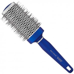 Bio Ionic Blue Wave Brush