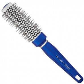 Bio Ionic Blue Wave NanoIonic Brush Medium