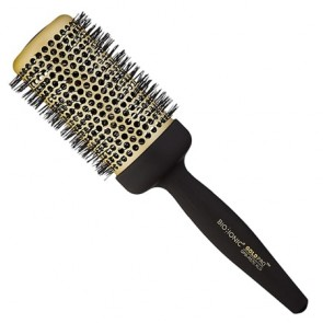 Bio Ionic Gold Pro 24K Ceramic Brush - Extra Large