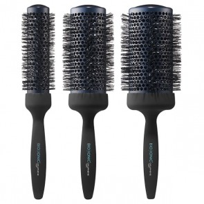 Bio Ionic Graphene MX Thermal Styling Brush