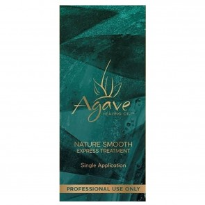 agave nature smooth