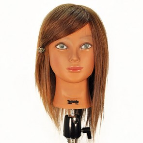 Celebrity Tammie Manikin Quad-Color Front