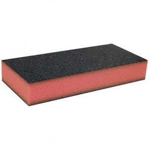 Debra Lynn Pro Medium Grit Mini Sanding Block
