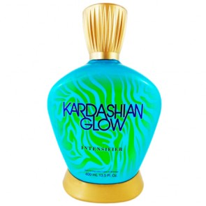 Kardashian Beauty Kardashian Glow Intensifier 400ml