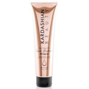 Kardashian Black Seed Oil Masque