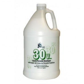 Marianna 30V Developer - 1gal