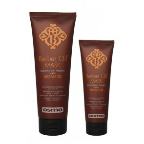 Osmo Berber Oil Mask