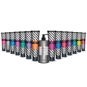 Osmo Color Psycho Hair Color Cream