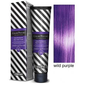 Osmo Color Psycho Wild Purple