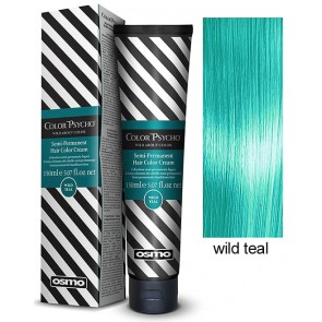 Osmo Color Psycho Wild Teal