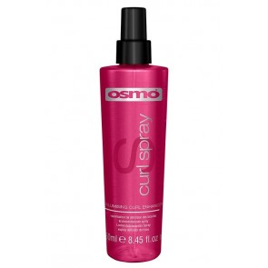 Osmo Curl Spray - 250ml