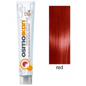Osmo Ikon Permanent Hair Colour - Red Corrector