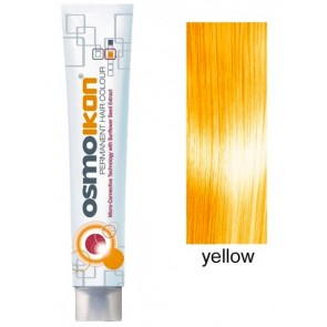 Osmo Ikon Permanent Hair Colour - Yellow Corrector