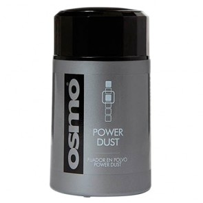 Osmo Power Dust - 7g