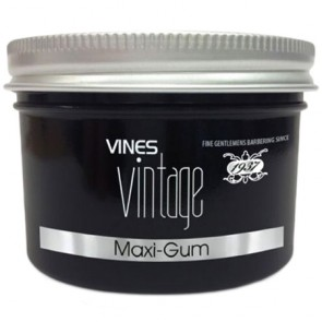 Osmo Vines Maxi-Gum-125ml