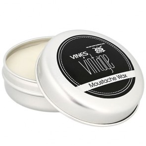 Osmo Vines Moustache Wax- 25ml