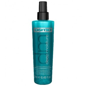 Osmo Dual Action Miracle Repair - 250ml