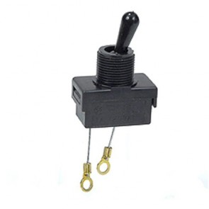 Oster Replacement Toggle Switch For Oster 76
