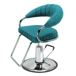 Pibbs Roma Hydraulic Styling Chair - 9906