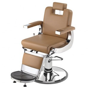 Pibbs Capo Barber Chair 659