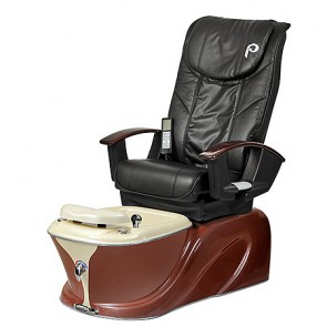 Pibbs Elba Pedicure Spa PS61-1