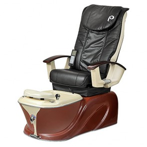 Pibbs Elba Pedicure Spa PS61-3
