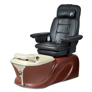 Pibbs Elba Pedicure Spa PS61-6